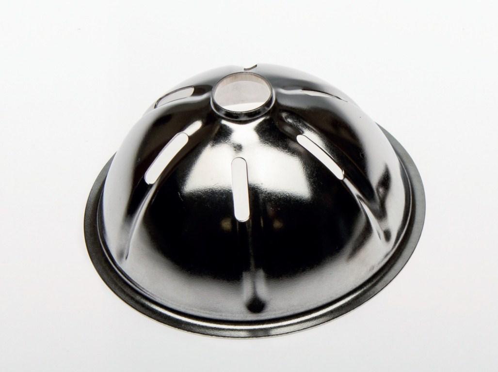 parachevement pour pi ces de fonderie pi ces usin es et pi ces embouties. Black Bedroom Furniture Sets. Home Design Ideas
